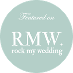 Hochzeitsinspiration Elopement on the rocks gluecksmoment auf Rock my Wedding
