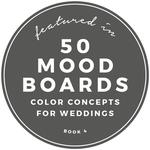 Veröffentlich im 50 Moodboards 4