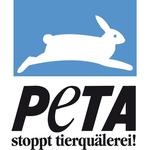 https://www.peta.de/