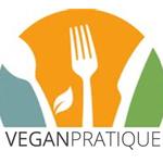 https://vegan-pratique.fr/