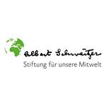 https://albert-schweitzer-stiftung.de/