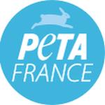 https://www.petafrance.com/