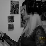 2017_10_19   Austria   TV interview   photo by creativ-Entertainment