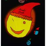 Noël par Maël