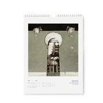 März - Boutros al Maari