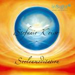 "Stefanie Keise ""Seelenmeditation"" Vö: 2011"