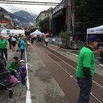 Start SM Glarus