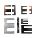 EI, M and UI laminations