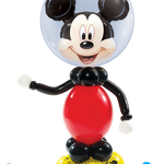 Funny Mickey Guy € 24,90
