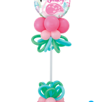 BD Flamingo Column € 29,90