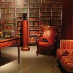Musée des années 30 - Boulogne Billancourt • EXPOSITION STUDIO BEINEX •