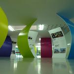 Maison de l'Architecture et de la Ville - Lille • EXPOSITION GRAND AGE •