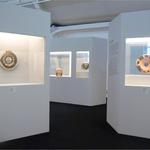 Cité de la céramique - Sévres - EXPOSITION PICASSO CERAMISTE ET LA MEDITERANNEE • DR © Succession Picasso 2012