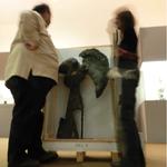 DR © Succession Picasso 2012