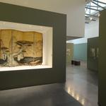 La Piscine - Musée d'art et d'industrie - Roubaix • EXPOSITION ANDRE MAIRE •