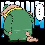 メタキャットの仲間達/その1/04