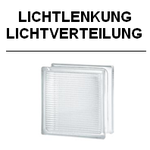 Licht verteilung lenkung streuung light diffusing controlling glasbausteine glasstein glass blocks solaris -center glazen stenen glas blokke briques verre 198 difus luz directa diffusion Österreich Schweiz Belgique Suisse Nederland France denmark dansk da