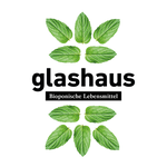 http://glashaus.farm/