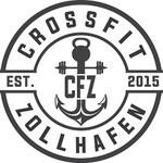 https://crossfitzollhafen.de/de/