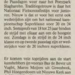 23-03-1989 Nationaal Fietscrossfestijn.