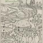 1992 04 09 PONYPARK SLAGHAREN Kleuractie Wild West Showpark