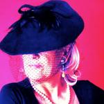 2006, Fotoshooting von Poisonpix Fotografin Brigitta Leber