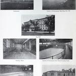 campus 1928