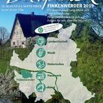 CI für eine regelmäßige Großveranstaltung in Hamburg: Die Deichpartie