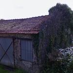 Réhabilitation d'un bâtiment en pierre