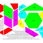 Kaleidoskop New Hexagon Basis 1 gedrittelt Stoffschablone.pdf
