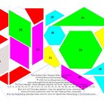 Kaleidoskop New Hexagon Basis 1 gedrittelt Stoffschablone.pdf