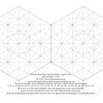 Kaleidoskop New Hexagon Basis 1 gedrittelt.pdf