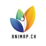 Schweizer Branchenverzeichnis für alle und gegen eine Impfapartheid