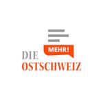 Informatives Ostschweizer Medium ausserhalb des Mainstreams