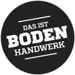 Das ist Bodenhandwerk Bonn Köln Rhein-Sieg
