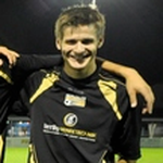 Peter Wipfli