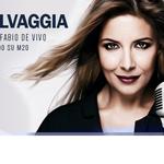 """Facebook cover realizzata per il programma radiofonico """"STANZA SELVAGGIA"""" su m2o, musica allo stato puro"""