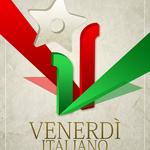 Flyer realizzato per il Privilege Sicily di S.Teresa di Riva