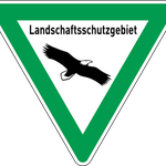 Landschaftsschutzgebiet Kordigast