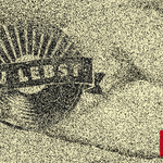"22.04.17 // DUNA // Hörbuch-Release ""DUNA"" // nthirteen // BC-23 // Kuba & Fry // Jøułe"
