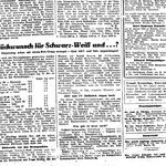 Kölner Stadt-Anzeiger 1946