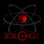 soul circle logo | 12/2014