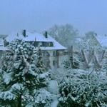bochum | 12/2012