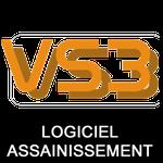 VS3 LOGICIEL ASSAINISSEMENT NON COLLECTIF