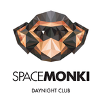 Spacemonki Club Zürich