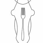 Restaurant Weisses Rössli (14 Gault Millau Punkte)