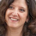 Michela Segggiani  -  Chancengleichheit geschieht nicht von selbst! Sie muss aktiv umgesetzt werden; immer wieder und in allen Bereichen.