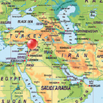 Clicino Naher Osten