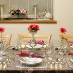 2013 スペイン料理