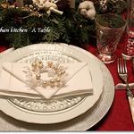 2013 クリスマス(ローストチキン)